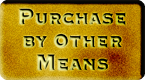 Purchase by other means