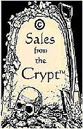 Sales from the Crypt logo